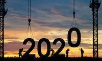 Y2K-Bug: Warum das Jahr-2000-Problem zurückkam