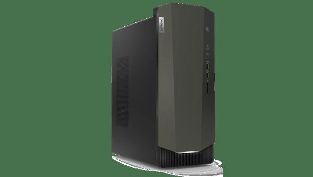 Lenovo Ideacentre Creator 5. (Foto: Lenovo)