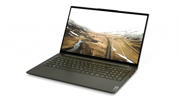 CES 2020: Lenovo bringt neue Produktlinie für kreative Amateure