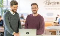 Personio: Das sind die Köpfe hinter dem Erfolgs-Startup