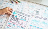 Wireframe-CSS macht WordPress zum Prototyping-Tool