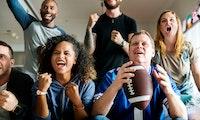 Super Bowl: 4 Tipps für ein erfolgreiches Marken-Engagement