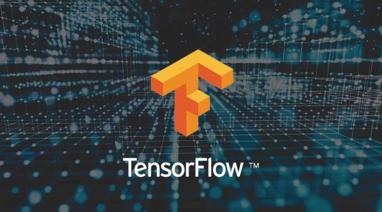 Machine-Learning: Update auf Tensorflow 2.1 steigert Performance