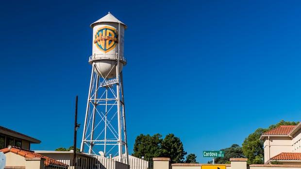 Warner Bros.: KI entscheidet, welche Filme produziert werden sollten
