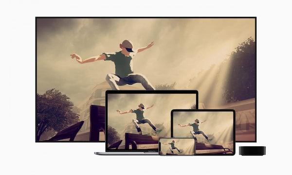 iPhone 9, neue Macbooks und mehr: Was Apple im ersten Halbjahr 2020 alles vorstellen könnte