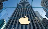 Hey droht Rauswurf aus dem App-Store: Macher werfen Apple Mafiamethoden vor