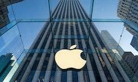 Apple eröffnet mehr Express-Stores – wegen iPhone 12 und Corona