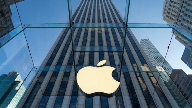 Throttle-Gate: Apple zu weiterer Millionenstrafe verdonnert