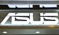 Schlankes Arbeitsnotebook: Asus stellt Expertbook B9 vor