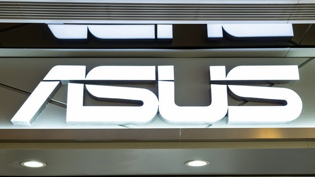 Image result for Leichtes Arbeitsnotebook: Asus stellt Expertbook B9 vor