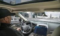 Snapdragon Ride: Qualcomm greift Nvidia mit eigener Plattform für autonomes Fahren an