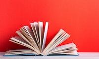 Diese Business-Bücher solltest du 2020 lesen – von Führungskräften empfohlen