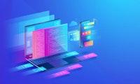 Software-Entwicklung: Das sind die Vorteile der Continuous Integration