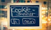 Dark Patterns: So erschleichen sich Cookie-Banner die Zustimmung der Nutzer