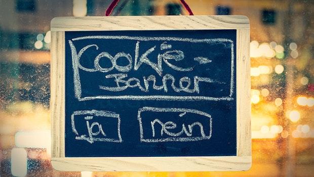 BGH-Urteil: Das Cookie ist tot, seht es endlich ein!