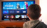 Nur 9 Monate nach dem Start hat Disney Plus schon 60,5 Millionen Abonnenten