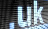 Briten bevorzugen .co.uk: Darum werden jetzt Hunderttausende .uk-Domains frei
