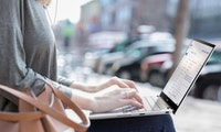 Asus: Premium-Chromebook Flip C436 ab sofort erhältlich
