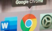 """""""Signifikanter Anstieg betrügerischer Transaktionen"""": Google stoppt Veröffentlichung kostenpflichtiger Chrome-Erweiterungen"""