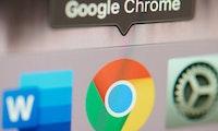 Für mehr Übersichtlichkeit: Chrome bekommt Tab-Gruppen