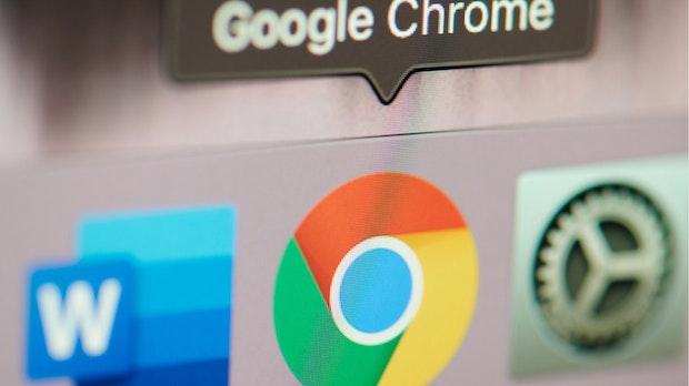 Chrome 81 stopft Sicherheitslücken, bringt mehr HTTPS und Entwickler-Features