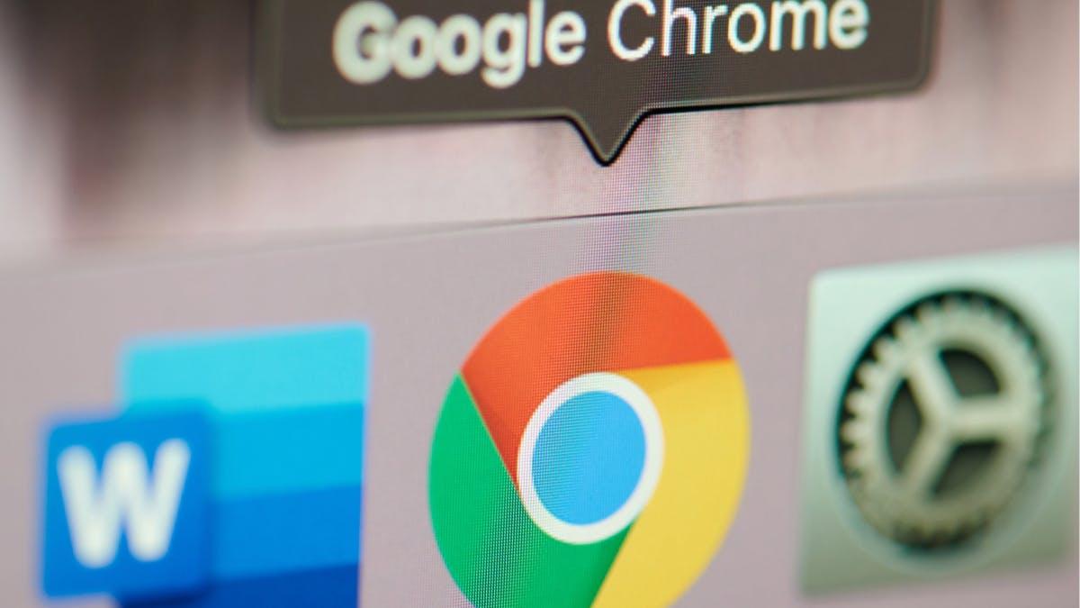 Chrome-Update soll 2 Stunden mehr Akkulaufzeit bringen