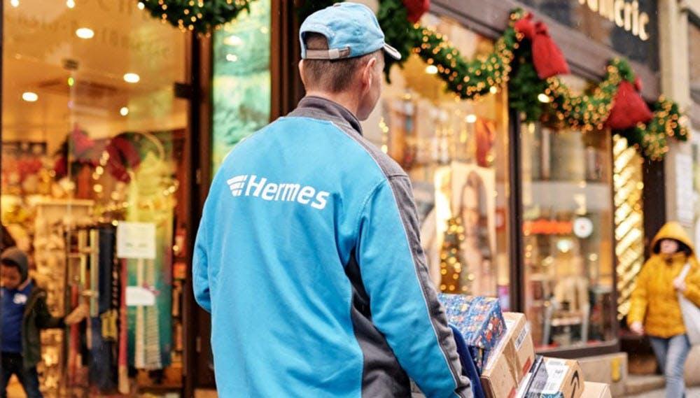 Nachfrage zu gering: Paketdienstleister schaffen Same-Day-Delivery wieder ab