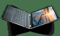 17 Stunden Laufzeit: Das neue HP Spectre x360 15 soll Ausdauer zeigen