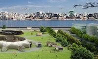 CES 2020: Hyundai stellt Flugtaxi vor