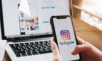 Wie sich Instagram von der Foto-Community zur Blogging-Plattform wandelt