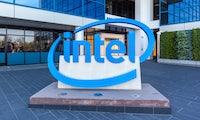 CES: Intel zeigt Nuc 11 mit Tiger Lake und Geforce-Grafik
