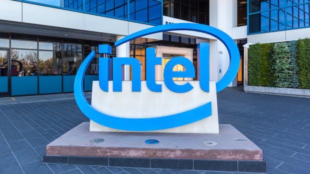 Forscher entdecken angeblich nicht fixbare Sicherheitslücke in Intel-Prozessoren