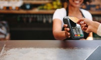 Bitkom: Deutsche wollen in der Coronakrise kontaktlos bezahlen