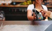 Bundesbank: Jeder 3. zahlt kontaktlos