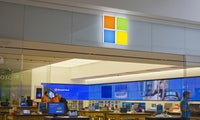 Solarwinds-Hack: Microsoft bestätigt Zugriff auf Source-Code eigener Produkte - wiegelt aber ab