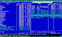Wie in den 90ern: Windows-Terminal bekommt Retro-Look