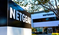 Netgear R9000: Router-Firmware verwundbar