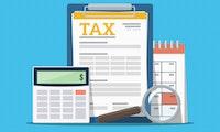 OECD: 137 Regierungen wollen Digitalsteuern harmonisiert einführen