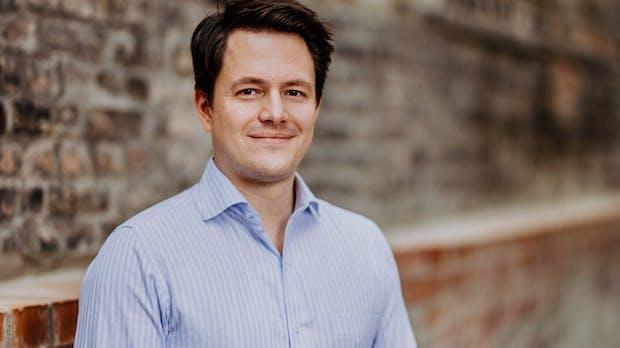 US-Expansion: Fintech Raisin übernimmt amerikanischen Technologie-Anbieter
