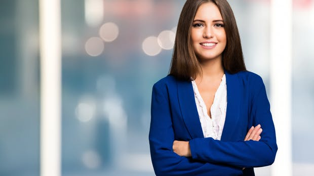 856 Arbeitgeber befragt: So buhlen Personaler um die besten Mitarbeiter