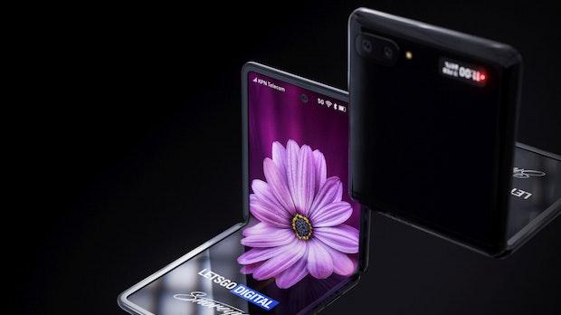 Galaxy S20, P40 und mehr: Diese High-End-Smartphones können wir in der ersten Hälfte 2020 erwarten