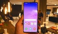 Samsung Galaxy S10 Lite und Note 10 Lite sind offiziell –das steckt drin, das kosten sie