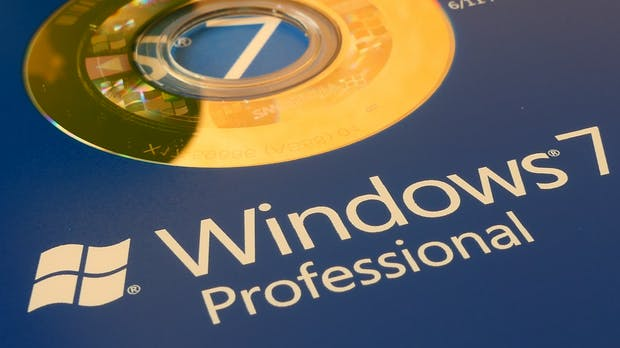 Windows 7: Petition fordert Umwandlung in Open-Source-Software