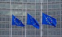 Nach BMWI-Versäumnis: Höhere Umweltprämie von EU-Kommission gebilligt