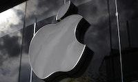 China: Zwangsarbeiter im Einsatz für Apple, Huawei, Samsung und Co.