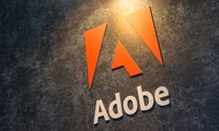 Adobe schickt den Experience Manager in die Cloud