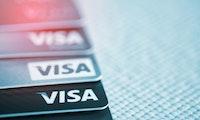 Currencycloud: Visa, SAPs Sapphire und andere investieren 80 Millionen in das britische Fintech