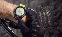Suunto stellt GPS-Sportuhr mit Wear OS vor