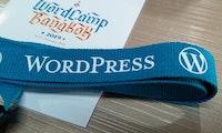 400.000 Websites betroffen: Ernste Sicherheitslücken in 3 WordPress-Plugins entdeckt