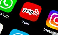 BGH-Urteil: Yelp muss sein Bewertungssystem nicht ändern